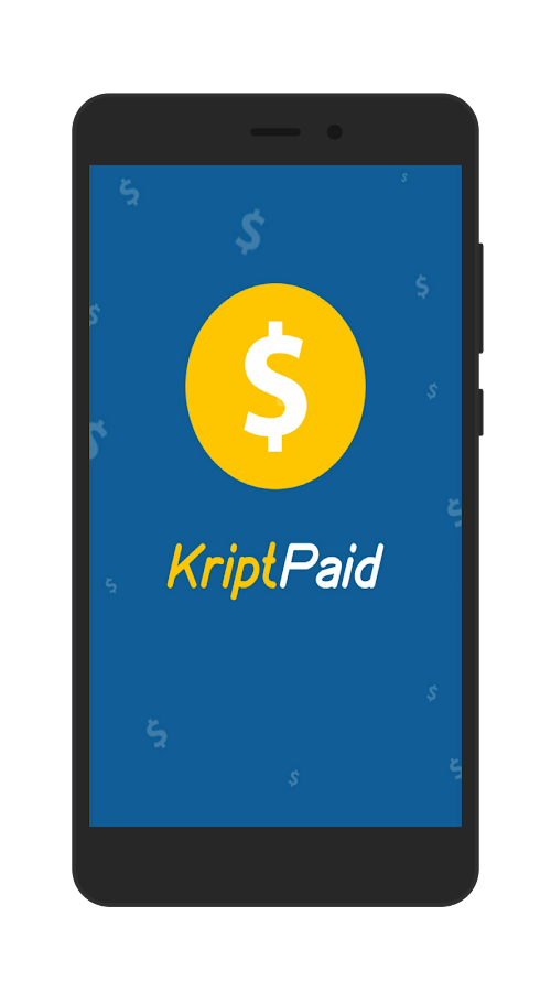 Kript Paid- screenshot