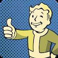 FANDOM for: Fallout 4 apk