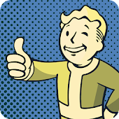 FANDOM for: Fallout 4