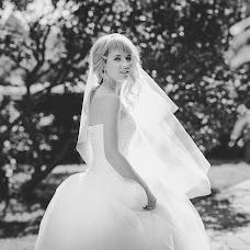 Wedding photographer Aleksandr Guk (Shuravi07). Photo of 25.06.2016