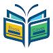 Book Cover Maker Pro / Wattpad & eBooks / Magazine - Androidアプリ