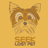 Seek Lost Pet