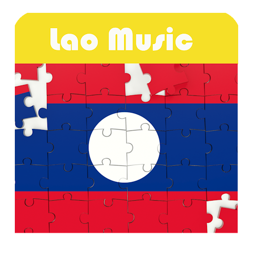 Lao Music Song