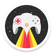 ToPlay - Video game news app. Personal feed