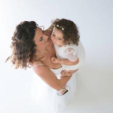 Wedding photographer Lucio Censi (censi). Photo of 16.02.2018