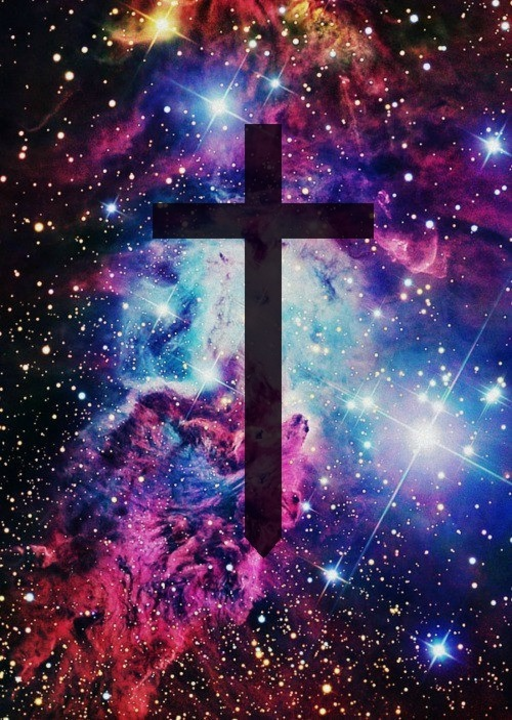 Christian cross wallpapers android apps on google play christian cross wallpapers screenshot voltagebd Images