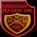 Operation Sea Lion (free) icon
