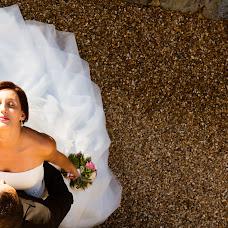 Wedding photographer Eduardo Núñez (eduardonez). Photo of 06.10.2015