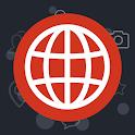 CereBrook icon