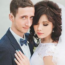 Wedding photographer Darya Shaykhieva (dasharipp). Photo of 19.01.2016