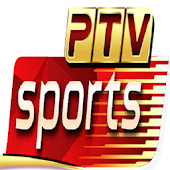PTV Sports Live TV Streaming in HD