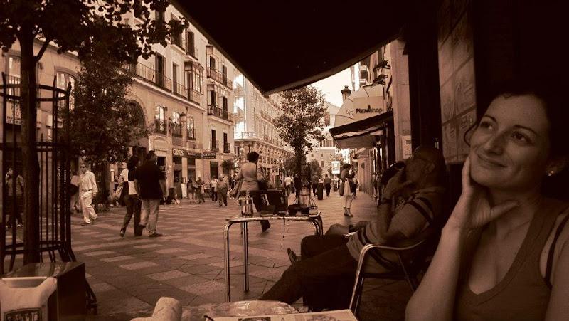 Madrid di ytse_jam