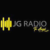 JG Radio Tu Angel