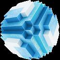 Winter Crafting : Survival icon