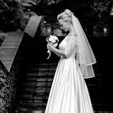 Wedding photographer Maksim Karelin (MaximKarelin). Photo of 14.08.2017