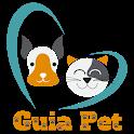 Guia Pet icon