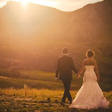 Wedding photographer Fernando Duran (focusmilebodas). Photo of 11.09.2017