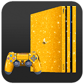 Gold PS2 Emulator Pro
