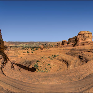 IMG_8894_5_6_7_8_fused-Pano_arch_final.jpg