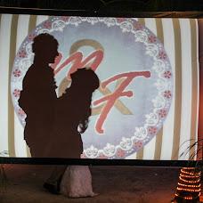 Wedding photographer Jesus Vazquez (wpc). Photo of 21.01.2014