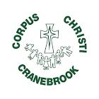 Corpus Christi Cranebrook icon