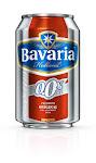 Bavaria Premium Original N/A