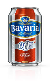 Logo of Bavaria Premium Original N/A