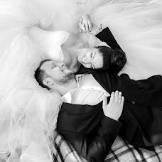 Wedding photographer Anastasiya Bibik (bibiqa). Photo of 24.01.2013