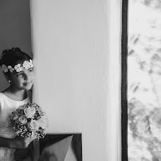 Wedding photographer Carlos t López (carloslopez). Photo of 03.06.2015