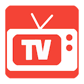 Khmer TV HD