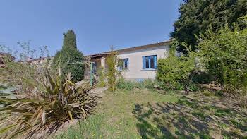 Villa 5 pièces 110 m2