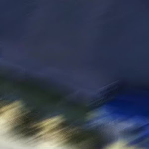 インプレッサ WRX GDAのカスタム事例画像 subaruwrxtokyoさんの2021年09月02日01:52の投稿