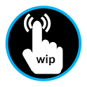 WiPointer - Air Mouse icon