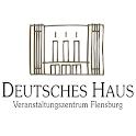Deutsches Haus Flensburg icon