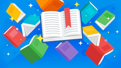 E-Books im Sparpack