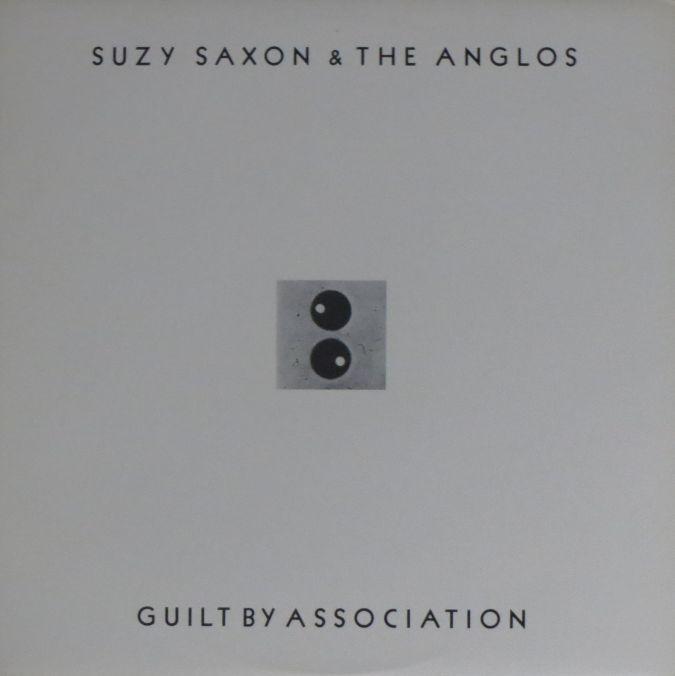 Suzie Saxon.jpg