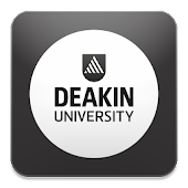 Deakin Residential Services Android APK Download Free By Guidebook Inc