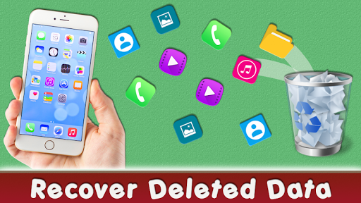 Recover Deleted All Photos, Videos and Contacts ss2