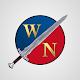 Warrior Notes TV APK