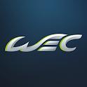 World Endurance Championship® icon