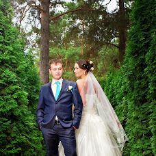 Wedding photographer Vera Orlova (Veka). Photo of 04.02.2014