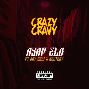 Crazy & Cravy Upload Your Music Free