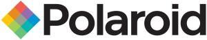 Polaroid_logo