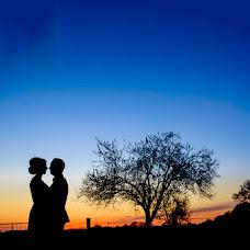 Wedding photographer Michael Epke-Wessel (epkewessel). Photo of 18.05.2015