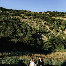 Wedding photographer Alena Kasho (PositiveFoto). Photo of 27.03.2019