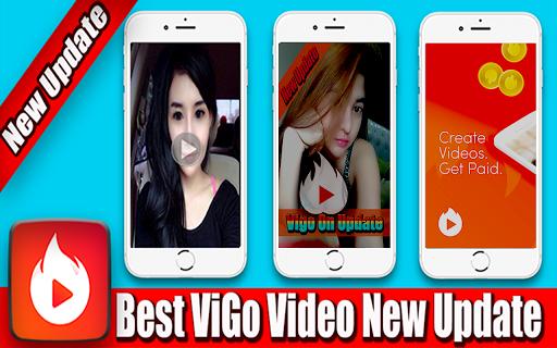 Latest Vigo~Video Collection 1.1 screenshots 6