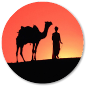 Jaisalmer - Tourist Guide