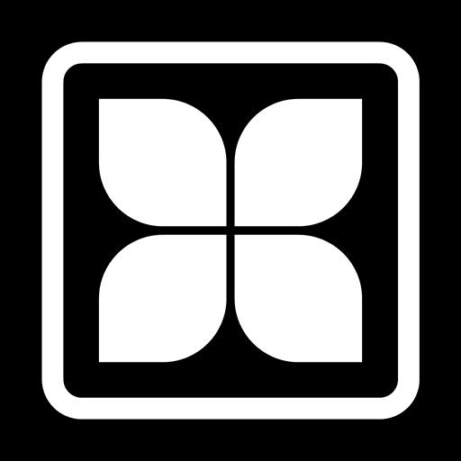 Adaptation Hub