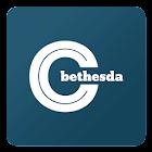 Bethesda Church icon