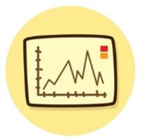 CNAV Stock Data & Qualitative Analysis